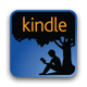 kindle_icon